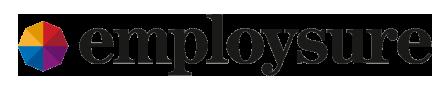 Employsure Logo