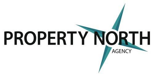 Property North Logo