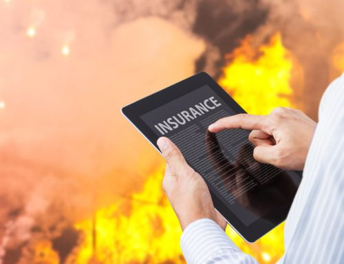 Small business owners: 8 types of business insurance for extra peace of mind