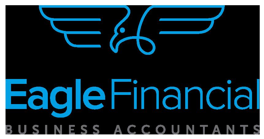 Eagle Financial Business Accountants